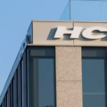 HCL Q1