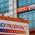 ICICI-Prudential