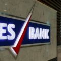 Yes Bank FPO