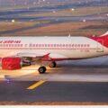 Tata Sons to bid for Air India