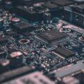 pli - electronics