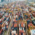 india china imports