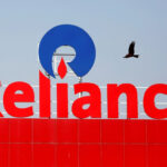 silver lake to invest in Reliance