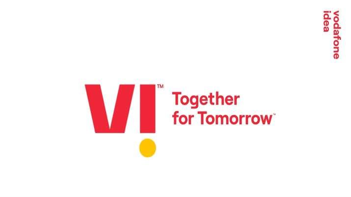 VI - Vodafone idea
