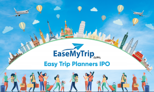 easy trip planners ipo