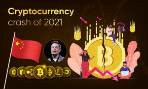 crypto crash
