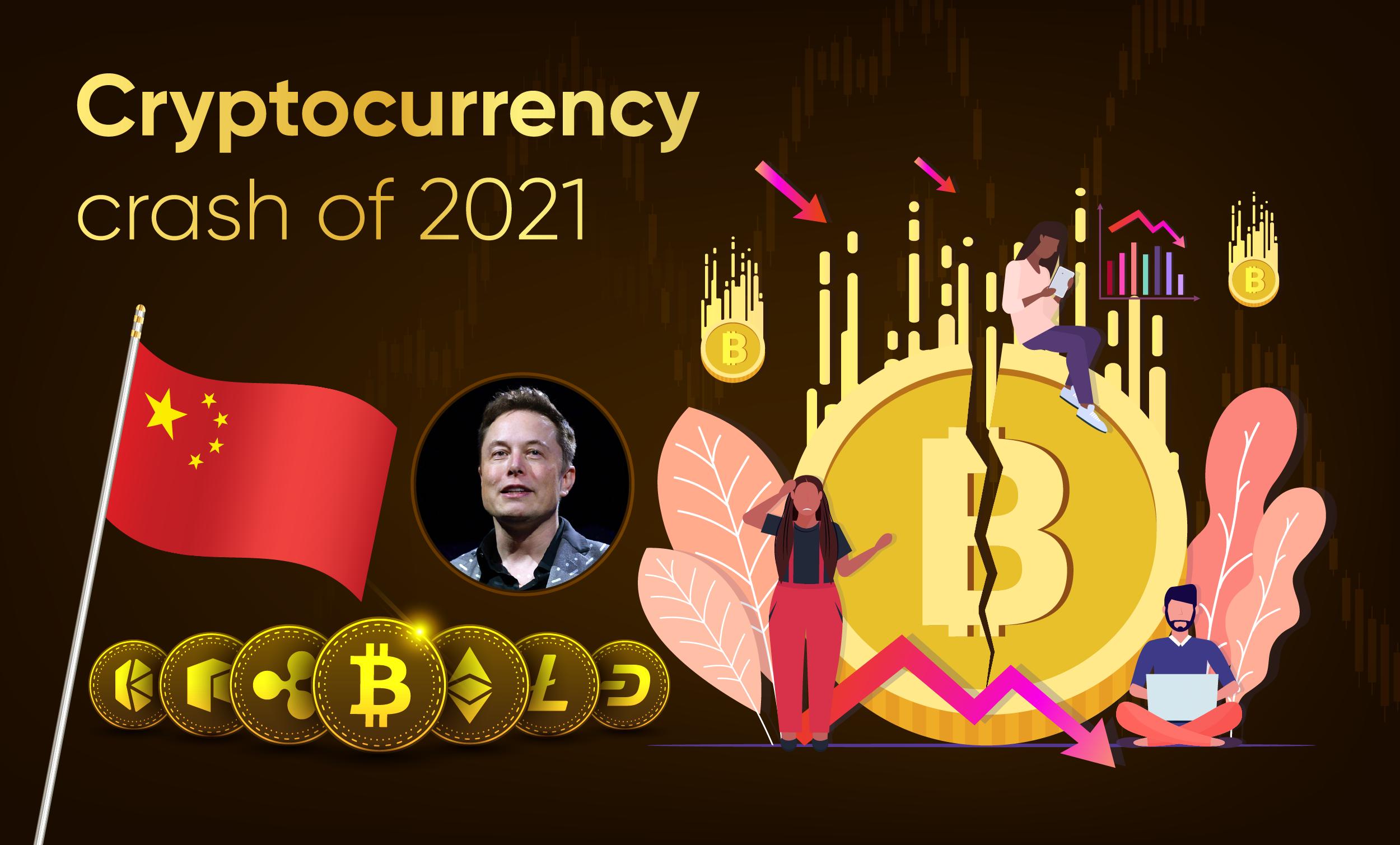 bitcoin crash piac
