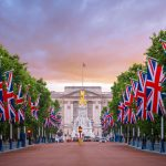 uk reports slow growth