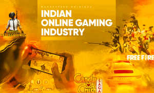 gaming industry analysis