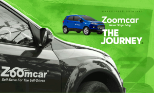 zoom car story