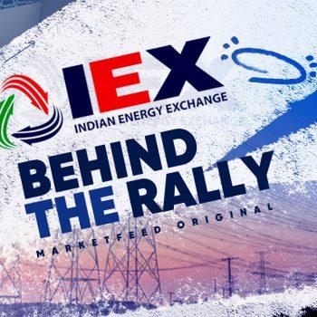 iex rally