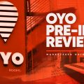 oyo ipo review